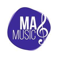 Mamusic - pracownia muzyczna