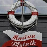 Marina Błotnik