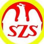Gminny Szkolny Związek Sportowy w Leżajsku