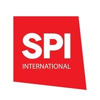 SPI International