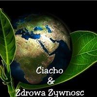 Ciacho & Zdrowa Żywność Legnica