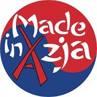 Festiwal Kultury Azjatyckiej MADE IN AZJA