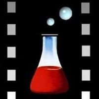 Laboratorium Filmowe, SWPS