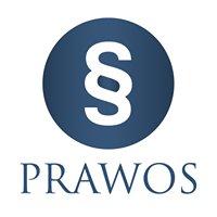 Prawos.pl Prawnicy i Prawo - Portal Prawniczy