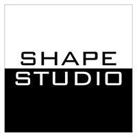 Shape Studio