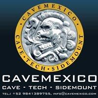 cavemexico.com