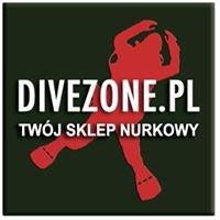 DIVEZONE.PL - Twój Sklep Nurkowy