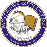 PSW w Białej Podlaskiej