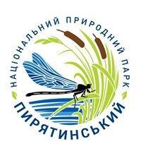 """Національний природний парк """"Пирятинський"""""""