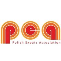 Polish Expats Assoc
