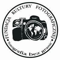 Galeria Foto Art