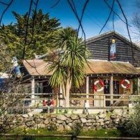 Isle of Wight Shipwreck Centre & Maritime Museum
