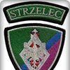 Jednostka Strzelecka 2019 im. Gen. Tadeusza Piskora