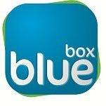 BLUE BOX Centrum Nowych Technologii