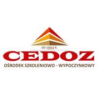 CEDOZ - Ośrodek Szkoleniowo-Wypoczynkowy
