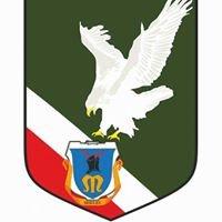 Jednostka Strzelecka 2093 im. gen. broni Władysława Sikorskiego w Mielcu