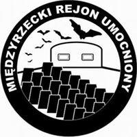 Międzyrzecki Rejon Umocniony Muzeum Fortyfikacji i Nietoperzy w Pniewie