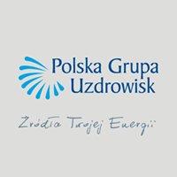 Polska Grupa Uzdrowisk