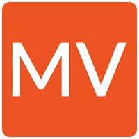 MV Serwis