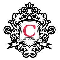 Centrum Medyczne Coramed