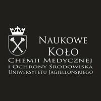 Naukowe Koło Chemii Medycznej i Ochrony Środowiska