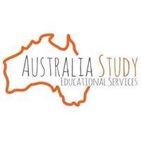 Australia Study Polska