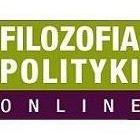 Filozofia polityki online- nowe studia na krakowskiej WSE