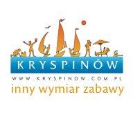 """Kryspinów - Ośrodek """"Nad Zalewem"""""""