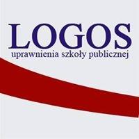 Zaoczna Policealna Szkoła Zawodowa Logos