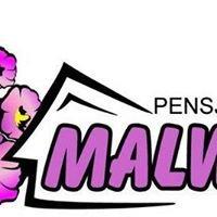 Pensjonat** Malwa