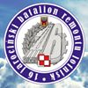 16. jarociński batalion remontu lotnisk