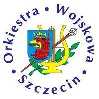 Orkiestra Wojskowa W Szczecinie