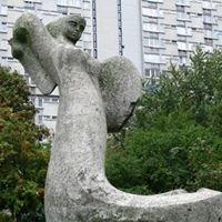 ul. Graniczna 4 - Warszawa