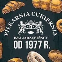 Piekarnia Cukiernia Jarzębiński