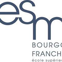 ESM Bourgogne-Franche-Comté