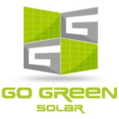 Go Green Solar Pvt Ltd