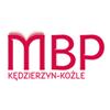 Miejska Biblioteka Publiczna w Kędzierzynie-Koźlu