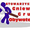 Gniewska Grupa Obywatelska