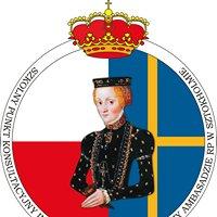 Szkola Polska w Sztokholmie