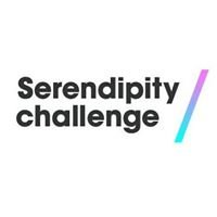 Serendipity Challenge