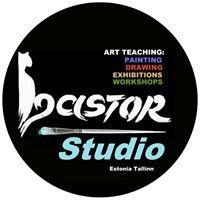 Bastor Studio