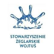 Stowarzyszenie Żeglarskie Wojtuś