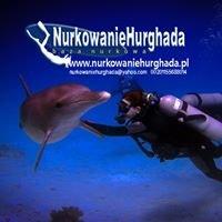 Nurkowanie Hurghada - Baza Nurkowa w Hurghadzie - Centrum Nurkowe w Egipcie