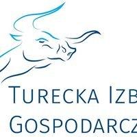 Turecka Izba Gospodarcza