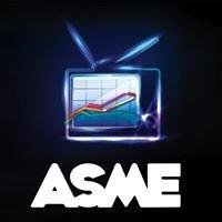 Akademia Studenckich Mediów Ekonomicznych