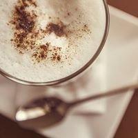 mała czarna CAFE