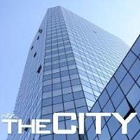 The City -  Property Media Group