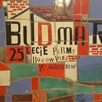Budmar - Centrum Klinkieru i Dachówek