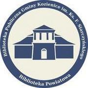 Biblioteka Publiczna Gminy Kozienice