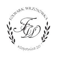 Folwark Wrzosówka- Holiday Home